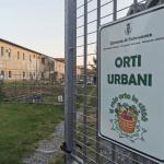 Orti urbani, il Comune di Palmanova ne mette a bando altri 13
