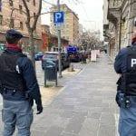 Immigrazione clandestina e spaccio di droga: smantellata una banda a Udine