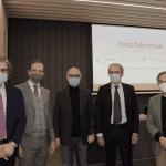 Anticorpi monoclonali e nuovi test salivari, la lotta al coronavirus riparte dal Fvg