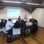 A Monfalcone gli studenti imparano i rischi per la salute dell'amianto