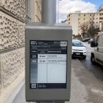 News in tempo reale e fermate intelligenti, in Fvg parte la rivoluzione dei bus