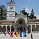 Il bello riempie le vie di Udine, torna Udine Design Week