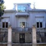Villa Olivo diventa la sede ufficiale per i preparativi a Gorizia 2025