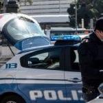 In gita dal Veneto al Friuli senza giustificato motivo, sanzionate 6 persone