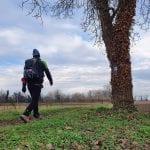 Da Aquileia al Lussari un Cammino di Santiago tutto friulano