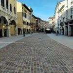 Locali aperti anche la sera, il Friuli Venezia Giulia prova a forzare la mano