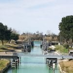 Treni, porti e il sogno della nuova idrovia: le proposte al tavolo per la ripartenza