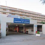 Operazione mal riuscita, medico dell'ospedale di Latisana condannato