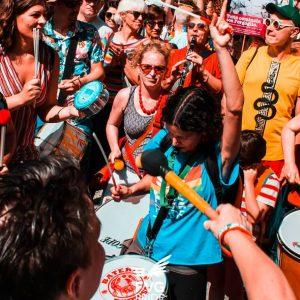 """Il Comune nega patrocinio al Fvg Pride. Il sindaco Ziberna: """"Allora manifestiamo anche per gli obesi"""""""