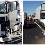 Schianto in autostrada, muore un 28enne. Chiuso il tratto da Latisana