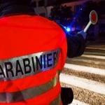In auto con 4 clandestini, arrestati due passeur residenti a Monfalcone