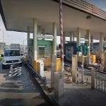 Lavori in autostrada, casello di Redipuglia chiuso per 4 giorni in uscita da lunedì