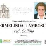 Ermelinda Tambosco