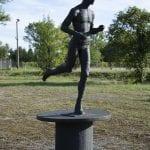 Tra arte e natura, torna il Premio Midolini: un mese per le candidature