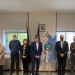 Programmazione di respiro europeo per il futuro delle Valli del Natisone