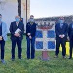 """La Scuola Mosaicisti compie 100 anni: """"Spilimbergo un centro internazionale"""""""