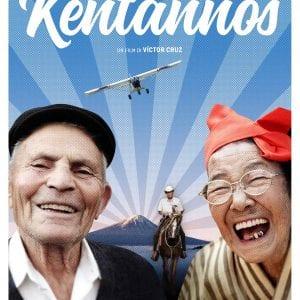 """In arrivo sugli schermi virtuali del Cinema Visionario: """"Kentannos"""""""
