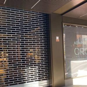 Il palazzo ex Upim di Udine torna a vivere, da fine aprile apre il primo negozio