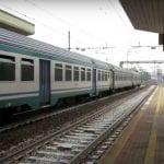 """Lavori sulla linea ferroviaria di Cervignano, i residenti: """"Odori, rumori e vibrazioni"""""""