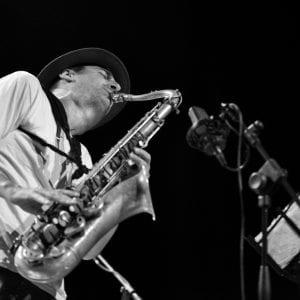 Ritorna (e compie trent'anni) il festival di Jazz di Udine