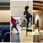 Ristoranti, cinema, teatri e palestre, il Fvg è pronto a riaprire: le nuove regole approvate
