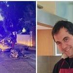 Schianto tra una moto ed un'auto all'uscita di Mortegliano, muore a 45 anni il giorno prima del suo compleanno. Gravissima l'altra conducente ustionata