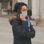 """Minacce di morte contro il sindaco Cisint, condannato: """"Denunciate le violenze"""""""