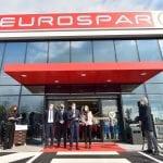 A Casarsa apre un nuovo Eurospar, il primo in Fvg con una sala corsi