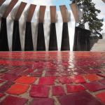 Il progetto fotografico per non dimenticare i campi di concentramento del Friuli