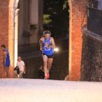 La Maratonina di Udine si farà, partenza da piazza Primo Maggio