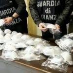 Dopo l'inchiesta di Gorizia, allarme sulle mascherine cinesi: ecco quelle a rischio