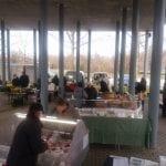 """""""Il mercato al parco del Cormor resta dov'è"""", le rassicurazioni del Comune"""