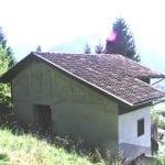 rustico / casale in vendita a Cercivento