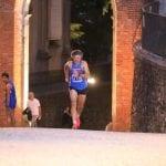 Ritorna in pista la Maratonina di Udine