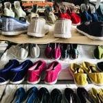 Le scarpèts friulane diventano l'emblema del riuso e vengono premiate
