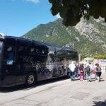 """Nuovi bus per collegare i comuni della Carnia: """"Così si rilancia il turismo estivo"""""""