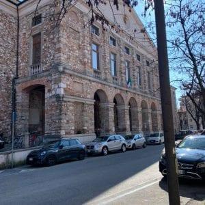 Lite tra vicini finita in rissa a Lignano, condannata tutta la famiglia