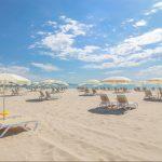 Voglia d'estate, ecco le regole ufficiali per andare in vacanza in Italia e all'estero