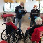Farmaci scaduti e poco igiene, controlli in Friuli nelle strutture per anziani
