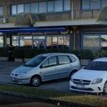 Investito da un'auto nel parcheggio della pizzeria di Feletto: è grave