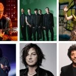 I grandi concerti già sold out in Fvg, l'estate e la zona bianca partono con il piede giusto