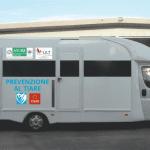 La prevenzione si fa durante lo shopping, visite gratuite al Tiare di Villesse