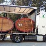 Movimento Turismo del Vino Fvg sceglie Ceccarelli Group come partner ufficiale