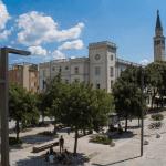Anche a Monfalcone arriva la rete ultraveloce, obiettivo collegare 11mila case