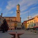 Tre stelle della danza volteggeranno a Cormons e Gradisca d'Isonzo