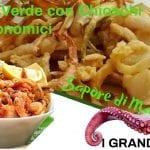 Dai fritti alla patata olandese, la nuova proposta nel parco verde a Pozzuolo