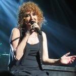 L'amatissima Fiorella Mannoia in concerto a Palmanova