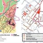 Il Giro d'Italia a Gorizia dopo 20 anni: il percorso, le strade chiuse e le limitazioni
