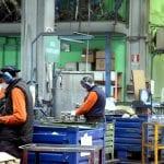 """Ripartono i licenziamenti da fine giugno, 20mila posti di lavoro a rischio in Fvg: """"Servono riforme"""""""