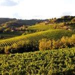 Al Castello Formentini risuonano le tonanti note della lirica